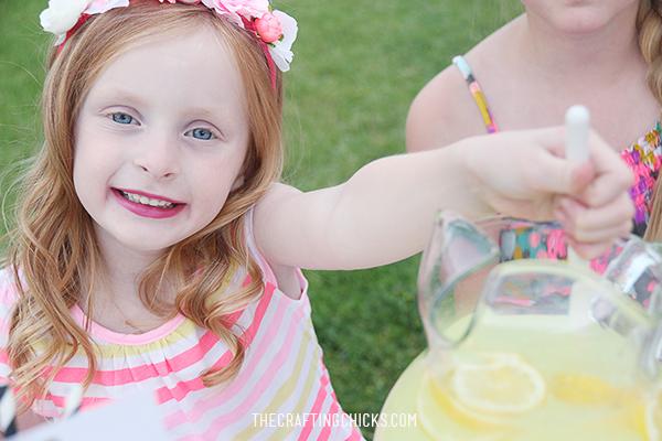 sm lemonade stand 13