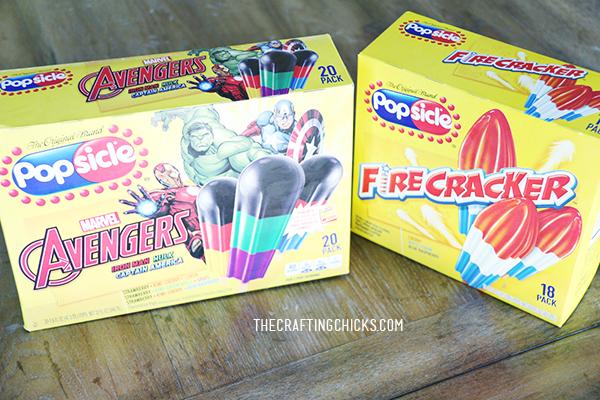 sm popsicle 1