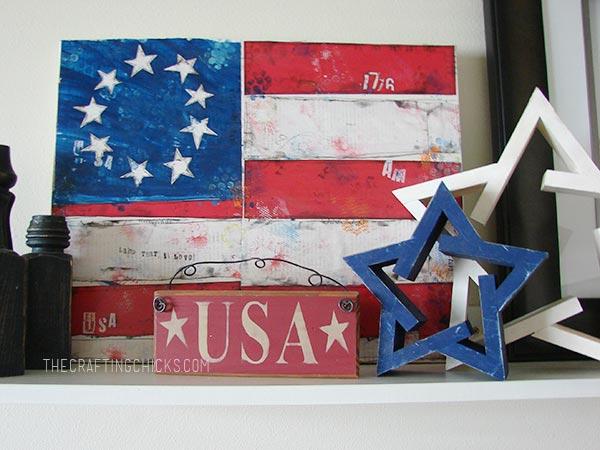 starswithflag