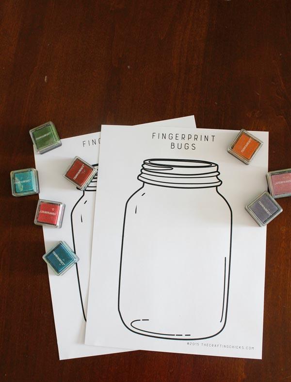 Fingerprint-bugs-stamps