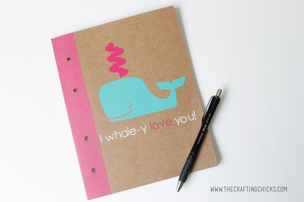 Whaley-love-notebook