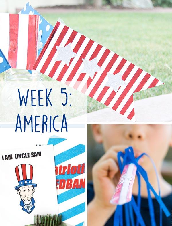 americaweek5