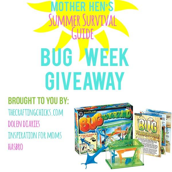 bug-kit-giveaway-1