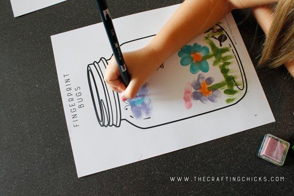 fingerprint-bugs-kids