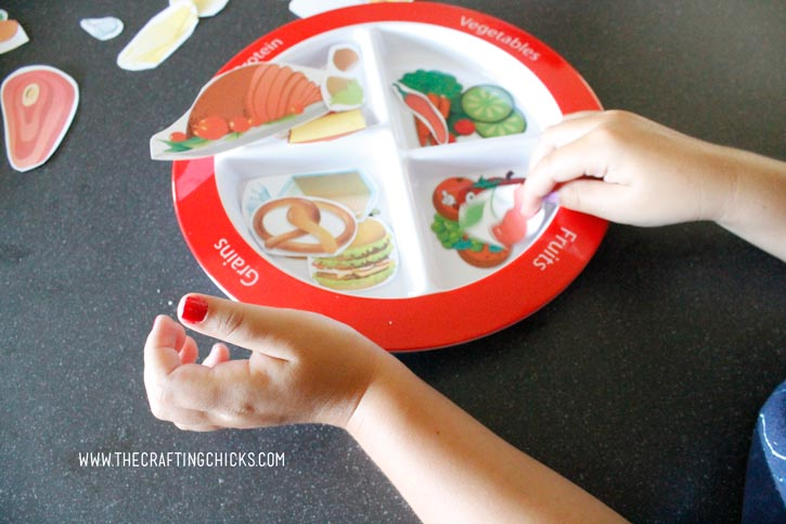 healthy-eating-game-for-kids