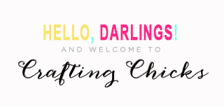 http://thecraftingchicks.com/wp-content/uploads/2015/07/hello-darlings1.jpg