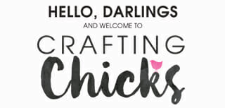 http://thecraftingchicks.com/wp-content/uploads/2015/07/hello-darlings2.jpg