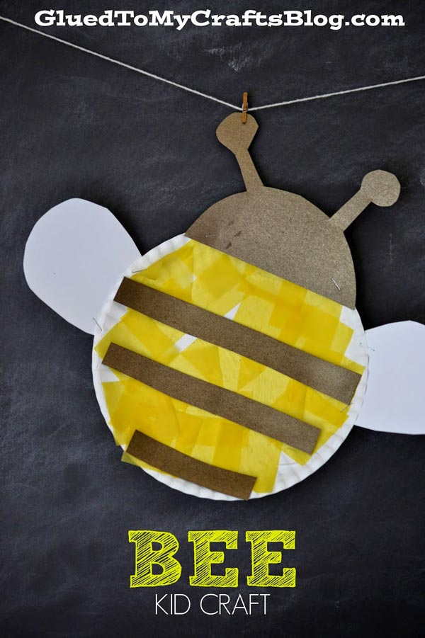 Bugs Activities And Printables The Crafting Chicks
