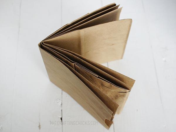 journal_folded