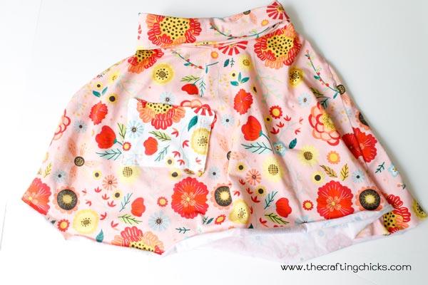 knit-maxi