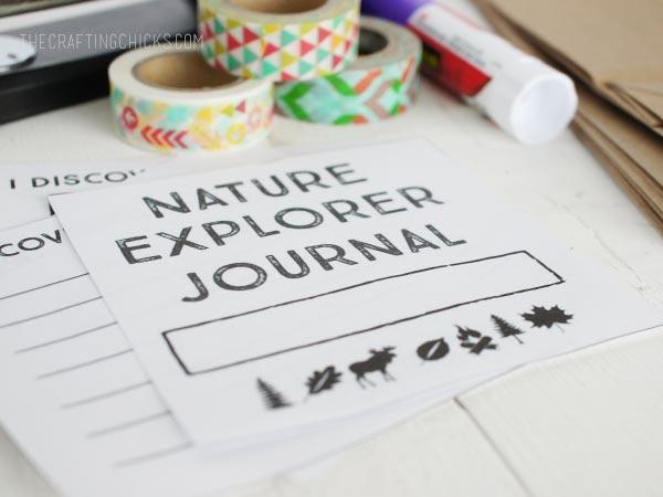 nature_journal_supplies