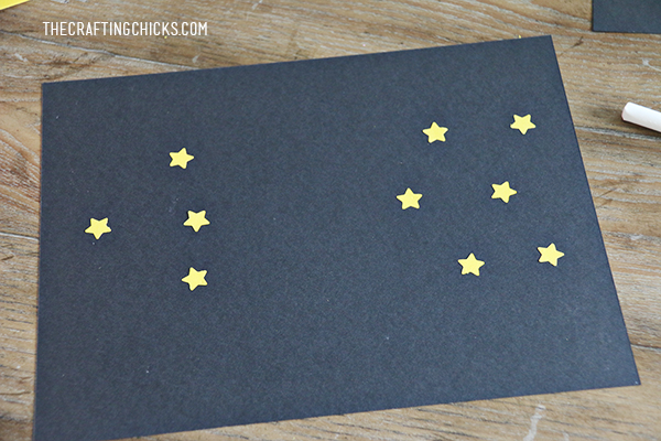 sm constellations 2