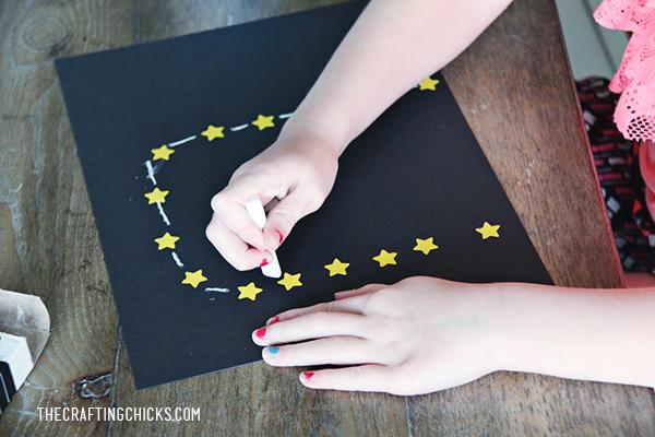 sm constellations 5