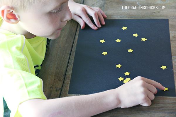 sm constellations 7