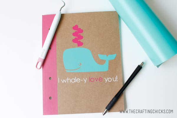 whaley-love-you