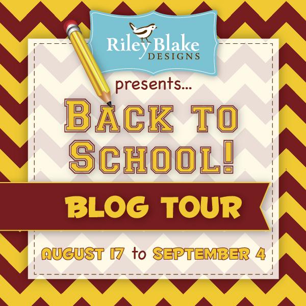 BackToSchool_Blog_Sidebar-01