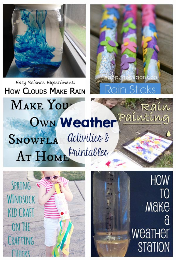 http://thecraftingchicks.com/wp-content/uploads/2015/08/Weather.jpg
