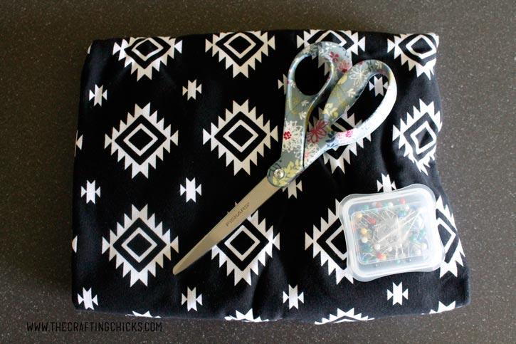 aztec-jersey-knit-fabric