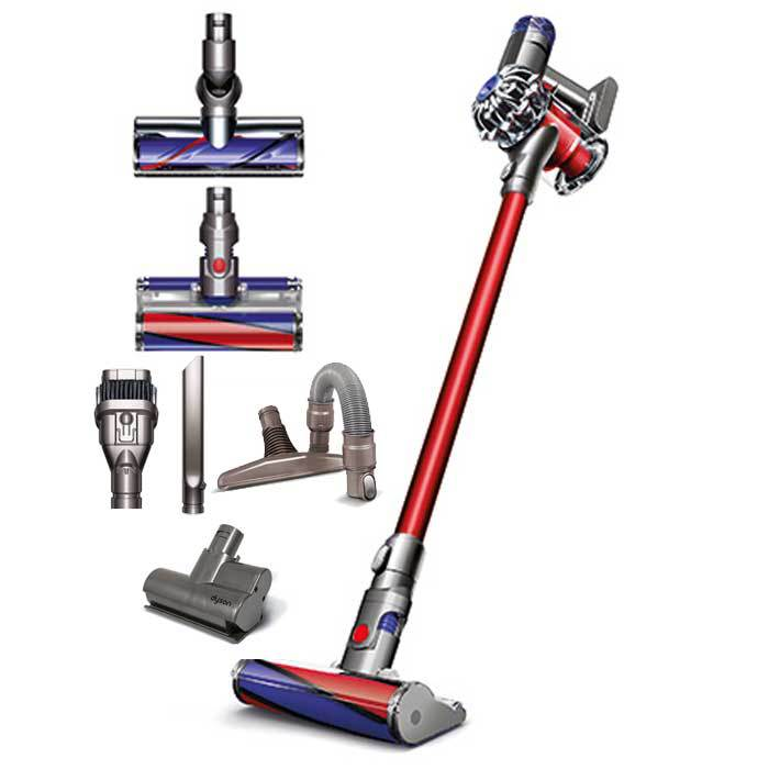dyson_v6_absolute_cordless_vacuum__96753.1425487786.1280.1280