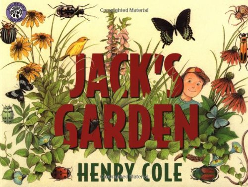 garden jack's garden