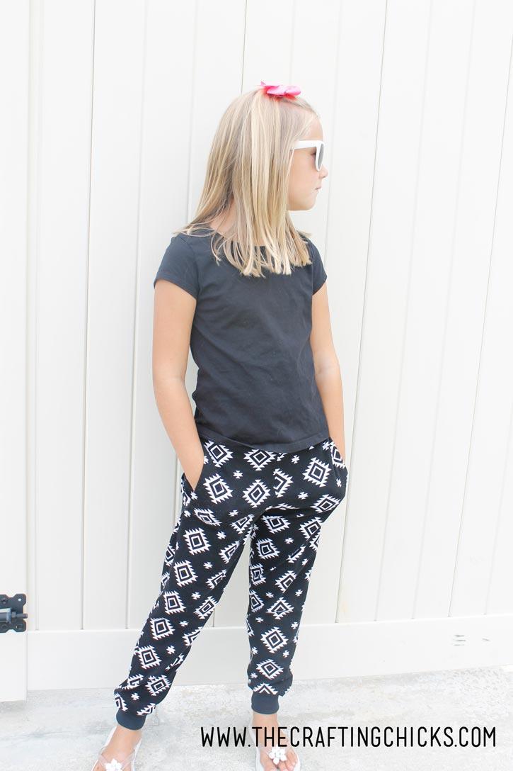 girls-lounge-pants