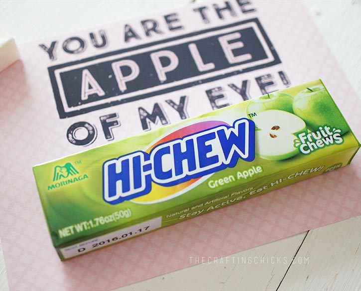 hichew_apple