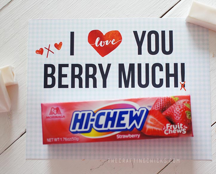 hichew_berry