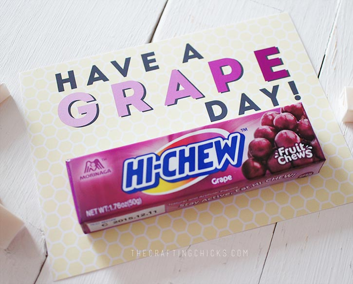 hichew_grape