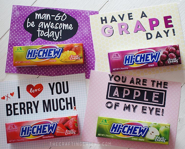hichew_lunchboxnotes