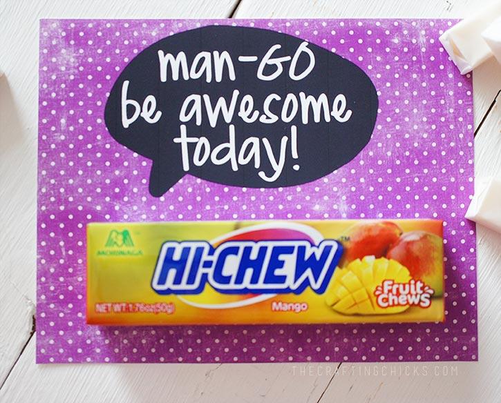 hichew_mango