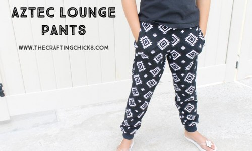 how-to-sew-lounge-pants