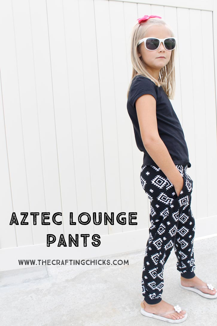 lounge-pants-for-girls