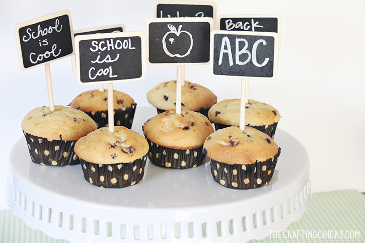 sm back to school muffins 1