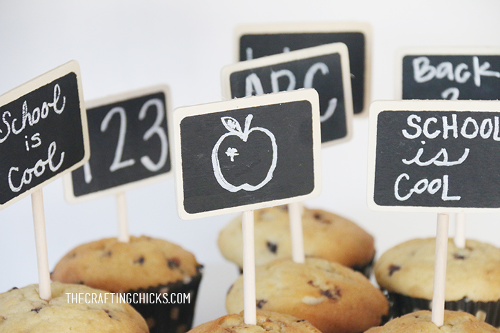 sm back to school muffins 2