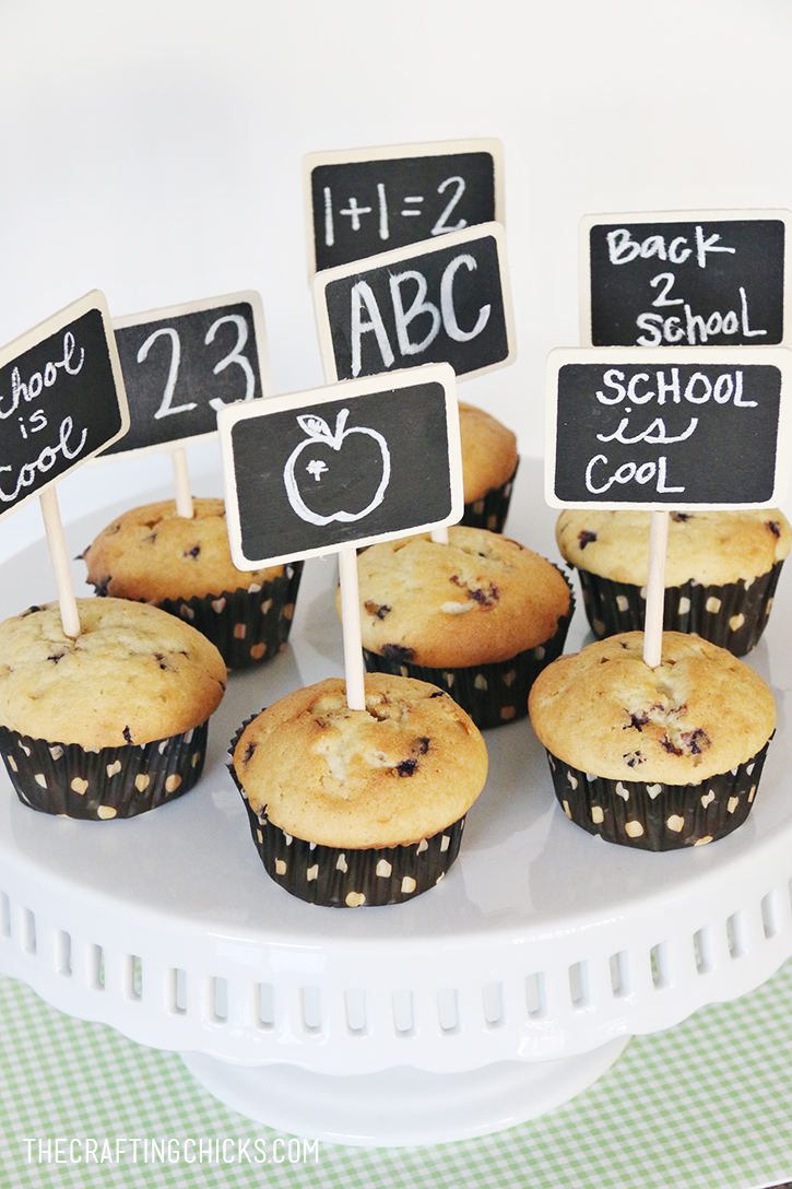sm back to school muffins 3