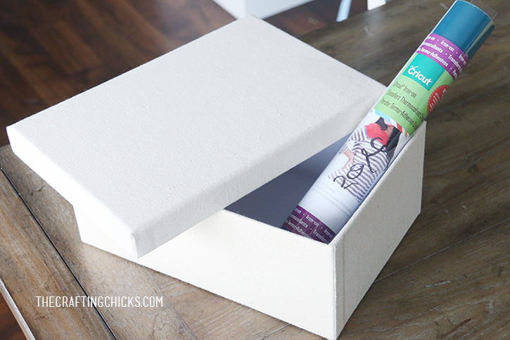 sm olaf book box 2
