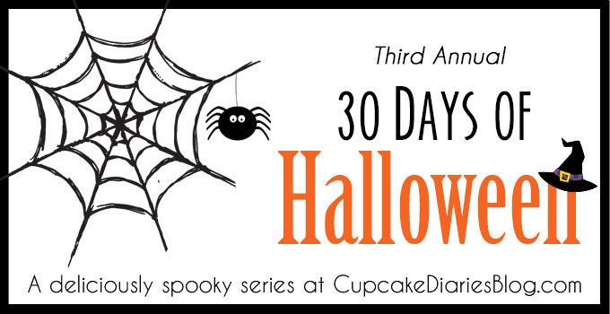 30-days-of-halloween-header