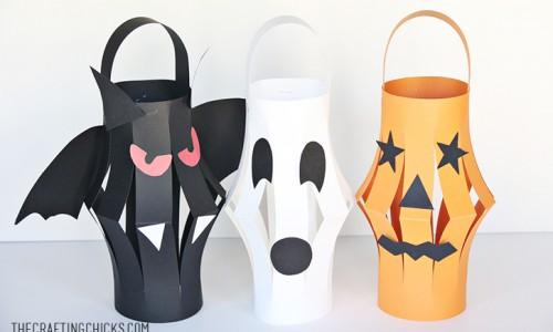 sm halloween lantern 9