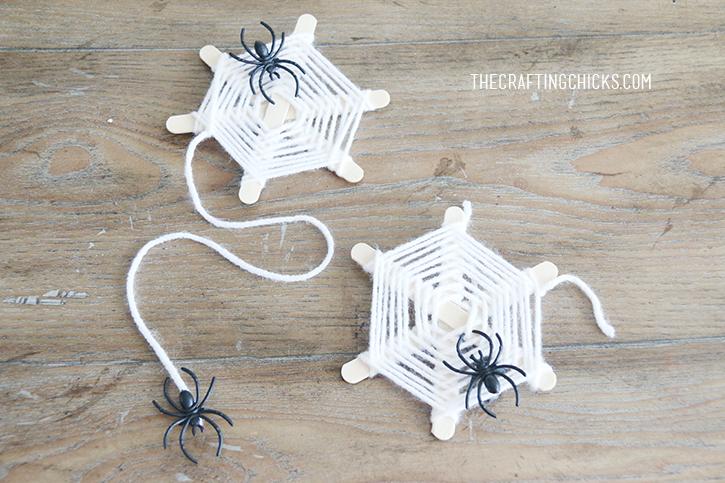 sm spider web 5