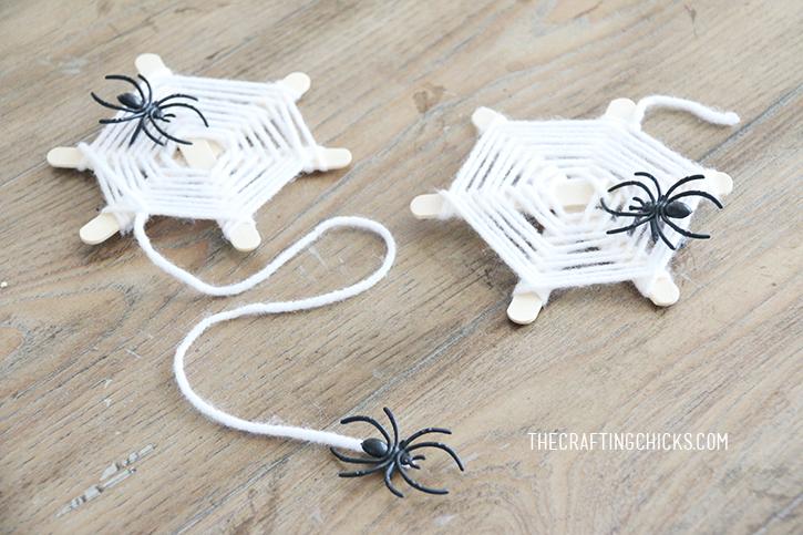 sm spider web 6