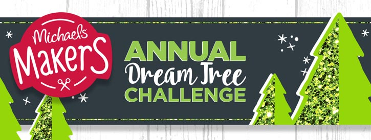 Dream-Tree-Michaels-Banner