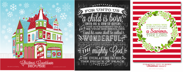http://thecraftingchicks.com/wp-content/uploads/2015/10/christmas-printables-at-kiki-and-company-e1446240173391.png