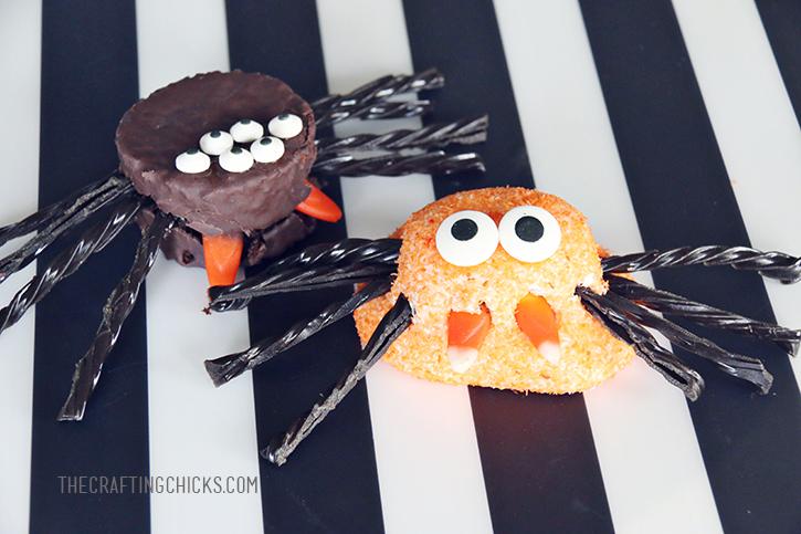 sm spider treat 1