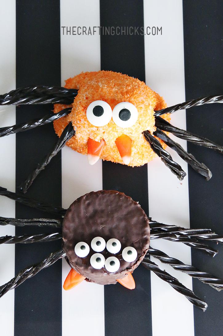 sm spider treat 5