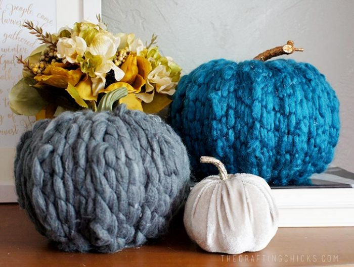 yarn_wrapped_pumpkins