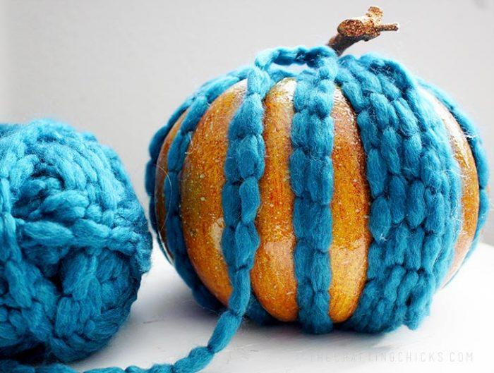yarnpumpkin