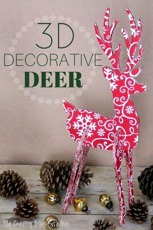 3D-Reindeer-Decoration-2-500x750