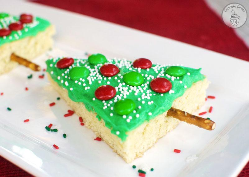 Christmas-Tree-Sugar-Cookie-Bars-3