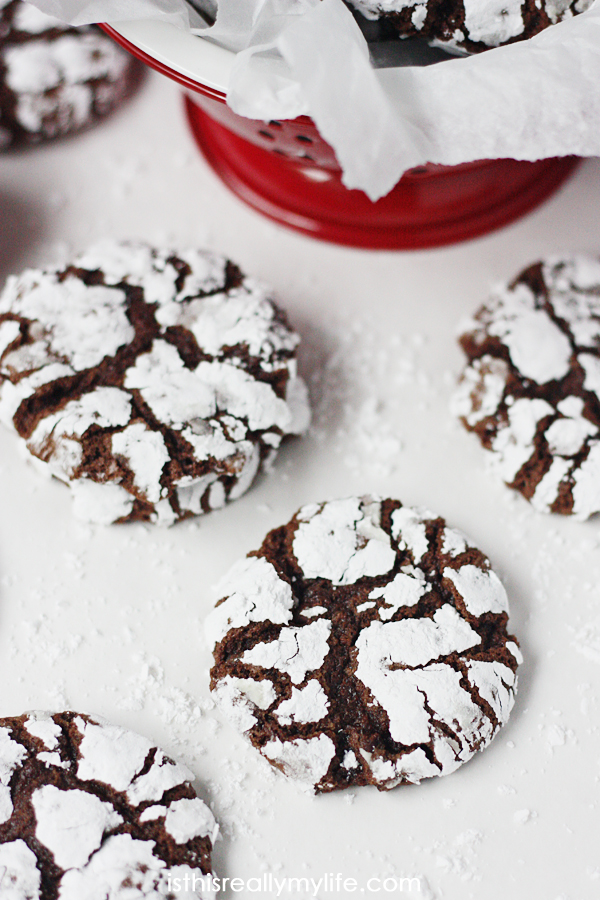 Decadent-Double-Chocolate-Crinkle-Cookies-3