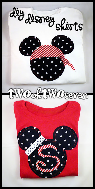 disney tshirt design